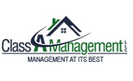 Property Management: Class A Management