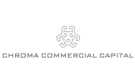 Chroma Commercial Capital